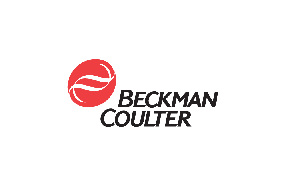 Download Beckman Coulter Microfuge 16 Instructions For Use ...
