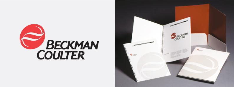 Beckman Coulter | Smile Design Inc  | Your Friendly Design