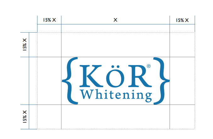 Kor Whitening Smile Design Inc Your Friendly Design Creative